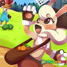 Thỏ siêu tốc