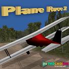 Đua máy bay 2