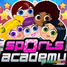 Học viện thể thao