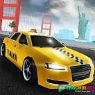 Taxi New York 3D