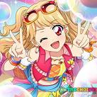 Game-Aikatsu-stars