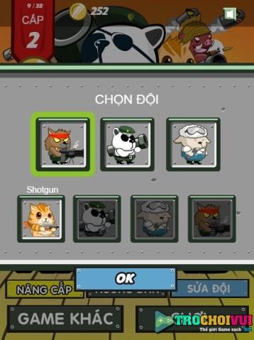 game Biet doi thu cung 2 hinh anh 4