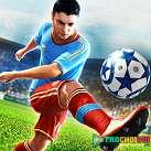 Giải bóng đá ngoại hạng Anh