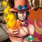 One Piece Final Fight 0.9