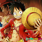 One Piece song đấu