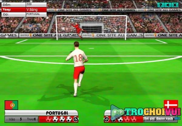 game Sut phat hang rao 36
