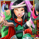 Game-Tri-thuong-cho-cong-chua