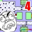 Trò chơi khó nhất thế giới 4