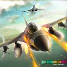 Game-Air-strike-3d