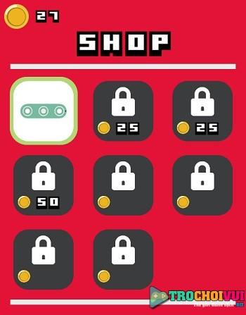Game Fidget spinner online