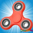 Game-Fidget-spinner