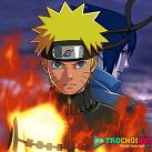 Game-Naruto-song-dau