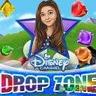 Xếp kim cương Disney
