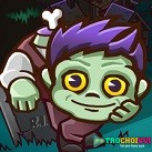 game Zombie khong dau headless zombie