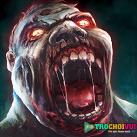 Zombie sinh tồn