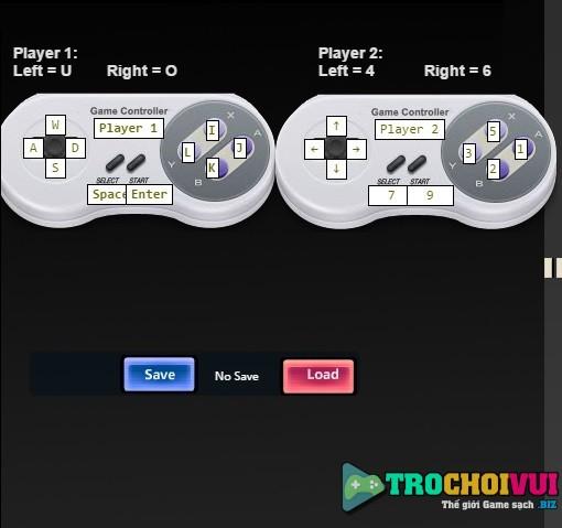 game 7 vien ngoc rong song dau online