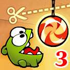 Cắt dây 3