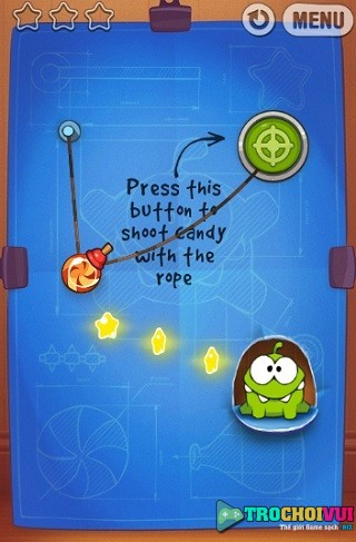 game Cat day thung cho android pc iphone