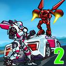 Game-Dua-xe-robot-bien-hinh-2