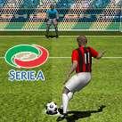 Giải bóng đá Ý