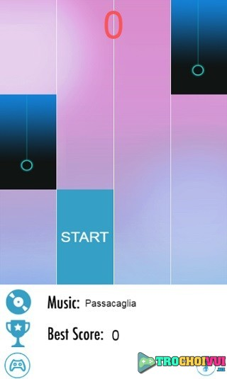 game Piano Tiles 3 mien phi