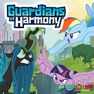 Game-Pony-be-nho-tinh-ban-dieu-ky