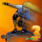 Game-The-thao-mao-hiem-3