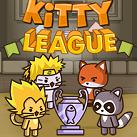 Vương quốc mèo đại chiến
