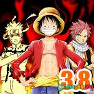 Game-Anime-battle-3-8