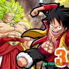 Anime battle 3