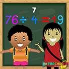 Đố vui toán học