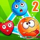 Nối hoa quả 2