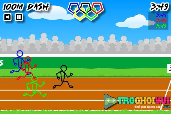 game Olympic nguoi que stick olympics