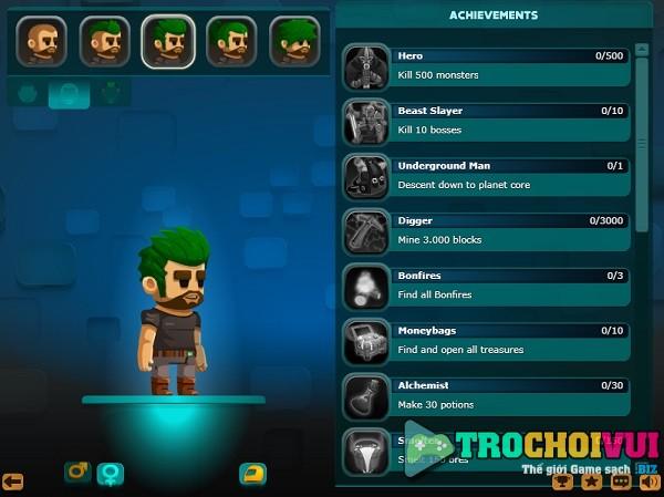 game Orion Sandbox Enhanced y8 online
