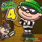 Siêu trộm 4