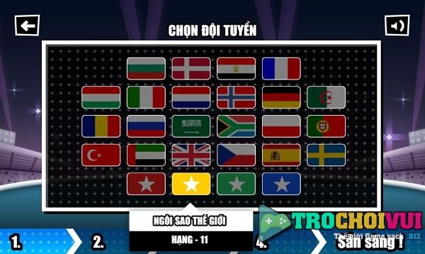 game Tran bong kinh dien 2 online 24h