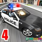 Truy bắt tội phạm 4