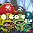 Zombie cướp biển
