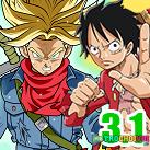 Anime battle 3.1