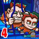 Cặp đôi siêu trộm 4