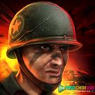 Chiến tranh thế giới 1944