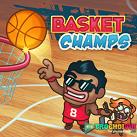 Giải vô địch bóng rổ