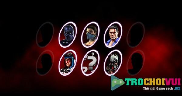 game Rong den 9 cho may tinh pc