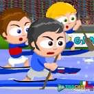 Thế vận hội mini