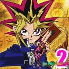 Vua trò chơi Yugioh 2