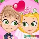 Bói tình yêu 6