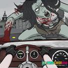 Đâm zombie