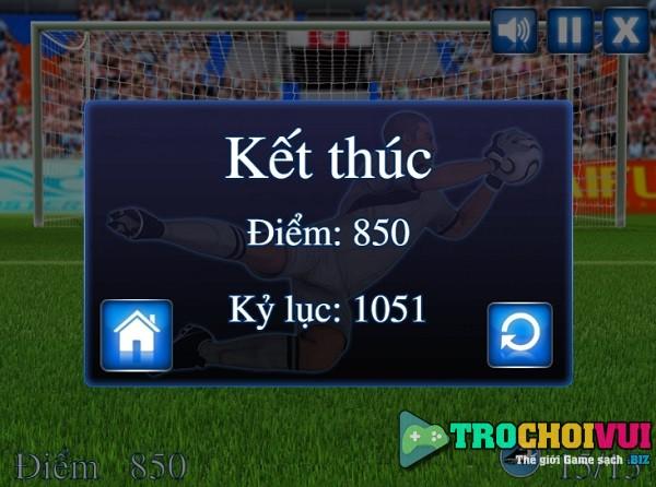 game Sut phat den 11 met mien phi hay nhat