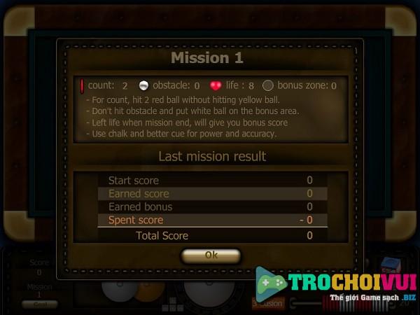 game Bida 3 bang online offline cho pc