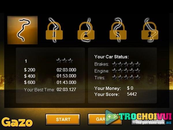 game Dua xe duong truong offline cho pc